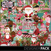 Jingle_all_the_way_1_medium