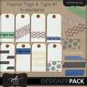 Pdc_mm_magicaltagsandtape_1_small