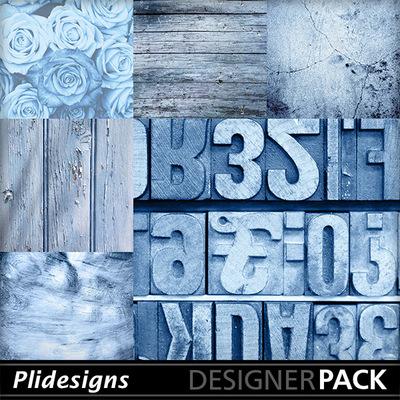 Plidesigns_cuvol10