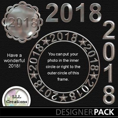 2018_starter_pack-01