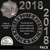 2018_starter_pack-01_medium