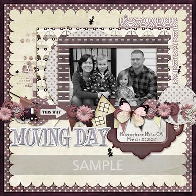 Movingon2