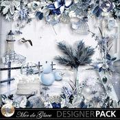 Saskia_mer_de_glace_pvmm_medium
