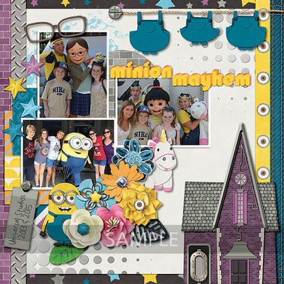One-in-a-minion-11