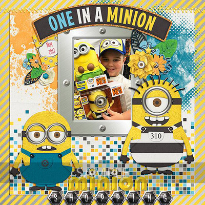 One-in-a-minion-12