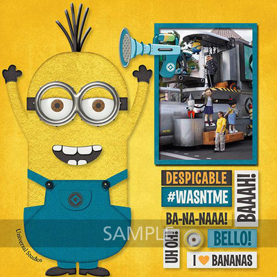 One-in-a-minion-17