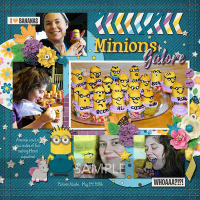 One-in-a-minion-19