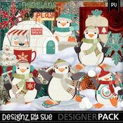 Dbs_penguinsinwinter-emb_medium