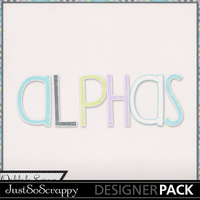 Freezing_add_on_extra_alphas