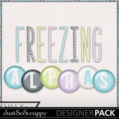 Freezing_extra_alphas