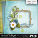 Tsbg_simplicitymini_preview_small