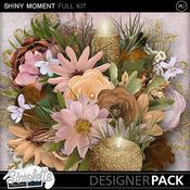 Simplette_shinymoment_kit_pvmm_medium