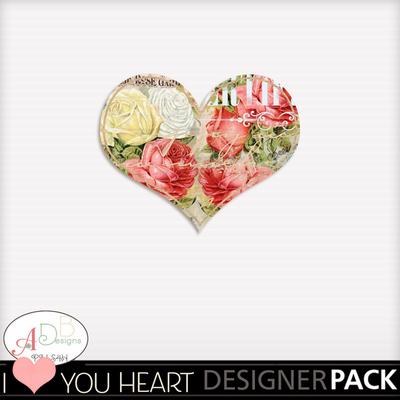 Iheartyou_heart