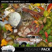 Simplette_aroundtheworld_kit_pvmm_medium