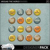 Simplette_aroundtheworld_badges_pvmm_medium