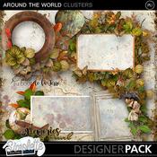 Simplette_aroundtheworld_clusters_pvmm_medium