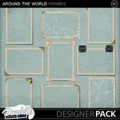 Simplette_aroundtheworld_frames_pvmm_medium