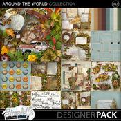 Simplette_aroundtheworld_bundle_pvmm_medium