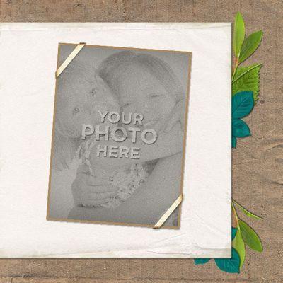 Travel_photobook_17_12x12-010