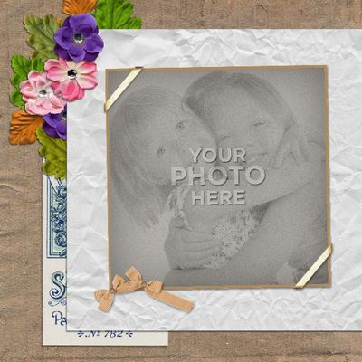 Travel_photobook_17_12x12-013
