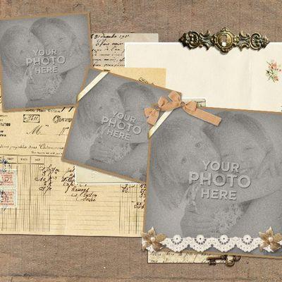 Travel_photobook_17_12x12-016