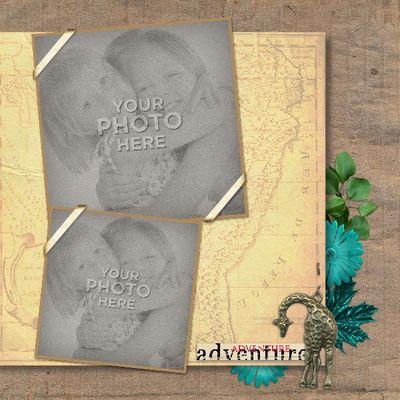 Travel_photobook_17_12x12-020