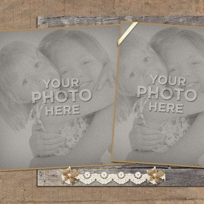 Travel_photobook_17_12x12-021