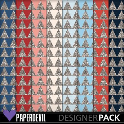 Glitter_triangles_prev_600