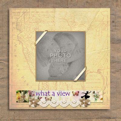 Travel_photobook_17_12x12-025