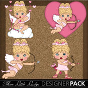 Cupid_girl_ponytail-tll_medium