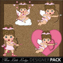 Cupid_girl_pnoytail_brunette-tll-2_small