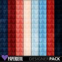 Textured_triangles_prev_small