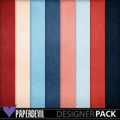 Textured_solids_prev_medium