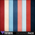 Textured_solids_prev_small