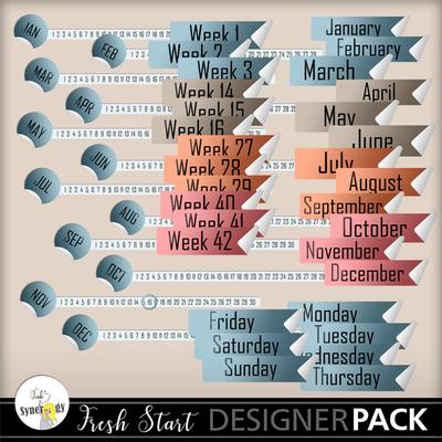Si_freshstart_dates_pvmm