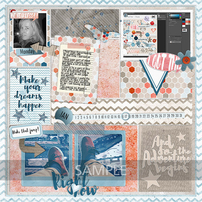 Dutch_choice_feb_layout_1_web