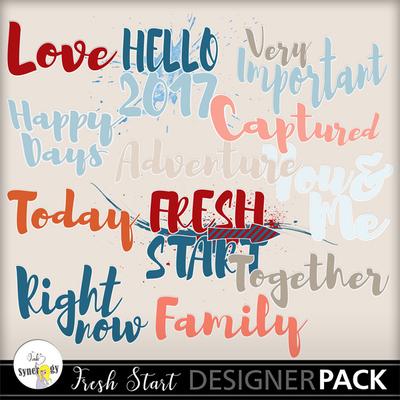 Si_freshstart_big-words_pv