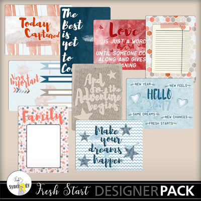 Si_freshstart_journalingcards_pvmm