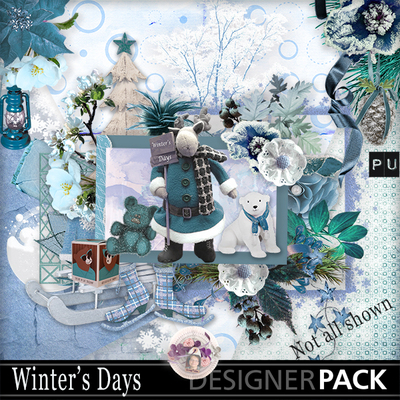 Mm_winter_s_days
