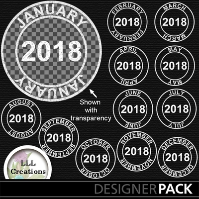 2018_date_stamps_-_white-01