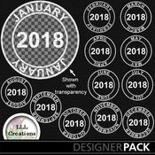 2018_date_stamps_-_white-01_medium