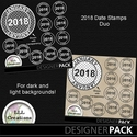 2018_date_stamps_duo-01_small