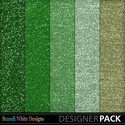 Preview_grassglittersheets_small