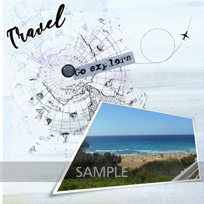 Travel_adventure