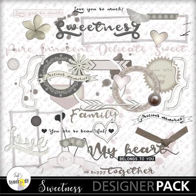 Si_sweetness_elements_pvmm