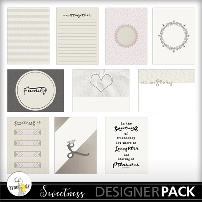 Si_sweetness_journalingcards_pvmm