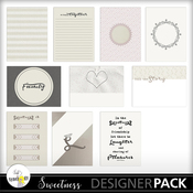 Si_sweetness_journalingcards_pvmm_medium