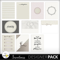 Si_sweetness_journalingcards_pvmm_small