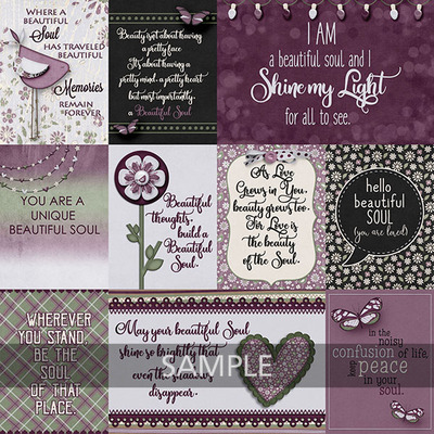 Spd_beautiful_soul_pocketcards_01