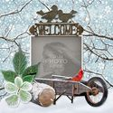 Rustic_winter_12x12_photobook-001_small